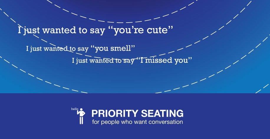 Praktický návod pro konverzaci :-)